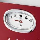 Кофеварка эспрессо Russell Hobbs 28250-56 Retro - изображение 5