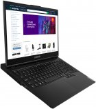 Ноутбук Lenovo Legion 5 15ARH05H (82B1008KRA) Phantom Black - изображение 5