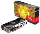 Sapphire PCI-Ex Radeon RX 6900 XT NITRO+ 16GB GDDR6 (256bit) (2285/16000) (HDMI, 3 x DisplayPort) (11308-01-20G) - зображення 6