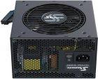 Seasonic Focus Gold 850W GM-850 (SSR-850FM) - зображення 4