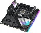 Материнська плата Asus ROG Maximus XIII Extreme (s1200, Intel Z590, PCI-Ex16) - зображення 3