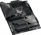 Материнская плата Asus ROG Maximus XIII Hero (s1200, Intel Z590, PCI-Ex16) - изображение 5
