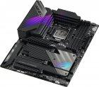 Материнская плата Asus ROG Maximus XIII Hero (s1200, Intel Z590, PCI-Ex16) - изображение 6