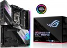 Материнська плата Asus ROG Maximus XIII Extreme (s1200, Intel Z590, PCI-Ex16) - зображення 7