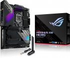 Материнская плата Asus ROG Maximus XIII Hero (s1200, Intel Z590, PCI-Ex16) - изображение 9