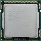 Процесор Intel Pentium Dual Core G6960 2.93 GHz/3MB/2.5 GT/s (SLBT6) s1156, tray - зображення 1