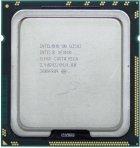 Процесор Intel Xeon W3503 2.4 GHz/4M/4,8 GT/s (SLBGD) s1366, tray - зображення 1