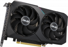 Asus PCI-Ex GeForce RTX 3060 Dual OC 12GB GDDR6 (192bit) (1867/15000) (1 x HDMI, 3 x DisplayPort) (DUAL-RTX3060-O12G) - изображение 5