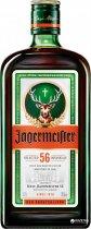 Лікер Jägermeister 0.7 л 35% (4067700015532)
