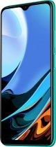 Мобильный телефон Xiaomi Redmi 9T 4/64 Ocean Green (749700) - изображение 4