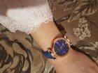 Женские наручные часы кварцевые Oxa Bue 2789 - изображение 2