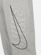Спортивный костюм Nike M Nsw Ce Trk Suit Hd Flc Gx CU4323-063 L (194502943313) - изображение 4