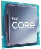 Процессор Intel Core i5-11600 2.8GHz/12MB (BX8070811600) s1200 BOX - изображение 3