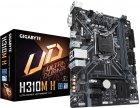 Материнська плата Gigabyte H310M H 1.1 (s1151, Intel H370, PCI-Ex16) - зображення 5