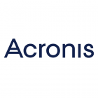 Acronis Backup Physical Data Shipping to Cloud, 1 disk - изображение 1