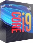 Процессор Intel Core i9-9900 3.1GHz/8GT/s/16MB (BX80684I99900) s1151 BOX - изображение 1