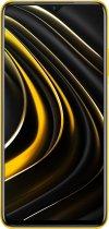Мобильный телефон Poco M3 4/128GB Yellow (726257) - изображение 4