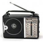 Радиоприемник Golon RX-606AC - изображение 1