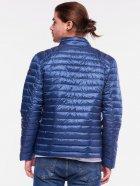 Куртка Lee Cooper 10695494-65469 L True Navy (4894534272073) - изображение 2