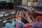 Геймпад безпровідний джойстик для смартфона Razer Junglecat for Android/PC - зображення 10