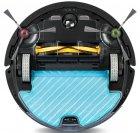 Робот-пылесос ECOVACS DEEBOT OZMO 900 White - изображение 7