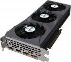 Gigabyte PCI-Ex Radeon RX 6700 XT Eagle 12G 12GB GDDR6 (192bit) (16000) (2 x HDMI, 2 x DisplayPort) (GV-R67XTEAGLE-12GD) - изображение 4