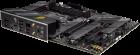 Материнська плата Asus ROG STRIX B560-F Gaming Wi-Fi (s1200, Intel B560, PCI-Ex16) - зображення 6