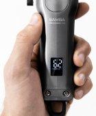 Машинка для стриження волосся CECOTEC Bamba PrecisionCare ProClipper Titanium Go CCTC-04218 - зображення 6