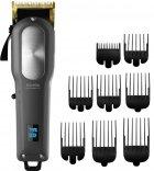 Машинка для стриження волосся CECOTEC Bamba PrecisionCare ProClipper Titanium Go CCTC-04218 - зображення 1