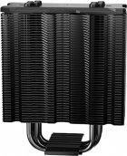Кулер DeepCool Gammaxx GTE V2 Black - зображення 7
