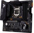 Материнська плата Asus TUF Gaming B560M-Plus Wi-Fi (s1200, Intel B560, PCI-Ex16) - зображення 3