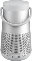 Акустическая система Bose SoundLink Revolve Plus II Bluetooth Speaker Grey (858366-2310) - изображение 3