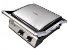 Гриль електричний притискної CROWNBERG CB-1041 2000 Вт (par_CB 1041) - зображення 1