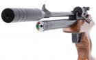 Пістолет пневматичний Diana Bandit PCP (377.03.10) - зображення 2