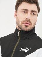 Спортивный костюм Puma CB Retro Woven Tracksuit 58584870 S Forest Night (4063697491120) - изображение 5
