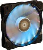 Кулер Frime Iris LED Fan 16LED RGB HUB-2 (FLF-HB120RGBHUB216) - изображение 5