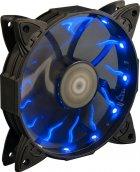 Кулер Frime Iris LED Fan 12LED Auto Effect (FLF-HB120AUTO12) - зображення 5