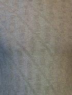Джемпер Many&Many 8102 170 см Графітовий - зображення 2