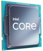 Процесор Intel Core i7-11700KF 3.6 GHz / 16 MB (BX8070811700KF) s1200 BOX - зображення 3