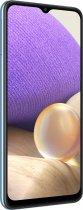 Мобильный телефон Samsung Galaxy A32 4/128GB Blue - изображение 3