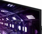 "Mонитор 27"" Samsung Odyssey G3 F27G35TFW Black (LF27G35TFWIXCI) - изображение 7"