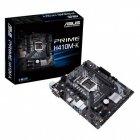 Материнская плата Asus Prime H410M-K (s1200, Intel H410, PCI-Ex16) - изображение 1