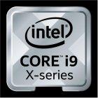Процесор INTEL Core™ i9 10900X (BX8069510900X) (LGA 2066, 10 x 3700 МГц, L2 - 10 МБ L3 - 19.25 МБ, 4хDDR4-2933 МГц, TDP 165 Вт) - зображення 2