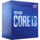 Процесор Intel Core i3-10100 3.6 GHz/6MB (BX8070110100) з відеокартою Intel UHD Graphics 630 - зображення 1