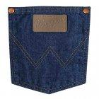 Джинси Wrangler Cowboy Cut Original Fit – Prewashed Indigo W33 L34 (13mwzpw) - зображення 4