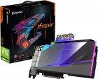 Gigabyte PCI-Ex GeForce RTX 3090 Aorus Xtreme Waterforce WB 24GB GDDR6X (384bit) (1785/19500) (3 х HDMI, 3 x DisplayPort) (GV-N3090AORUSX WB-24GD) - зображення 9