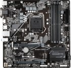 Материнська плата Gigabyte B460M DS3H V2 (s1200, Intel H470, PCI-Ex16) - зображення 1