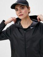 Кепка Nike U Nk Df Arobill Fthlt Perf DC3598-010 (194501025195) - зображення 5