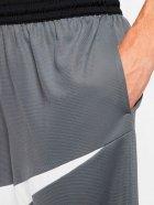 Шорты Nike M Nk Dry Hbr Short 2.0 BV9385-068 M (193655166600) - изображение 3