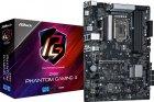 Материнська плата ASRock Z590 Phantom Gaming 4 (s1200, Intel Z590, PCI-Ex16) - зображення 5